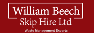 William Beech Skip Hire Limited